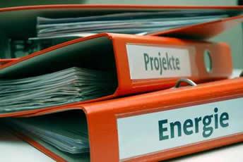 Engpassmanagement, Kapazitätsplanung, Ressourceneffizienz, Auftragsmanagement
