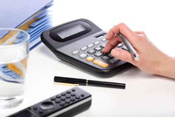 Kosten, Supply Chain Management