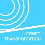 Hübner Transportation